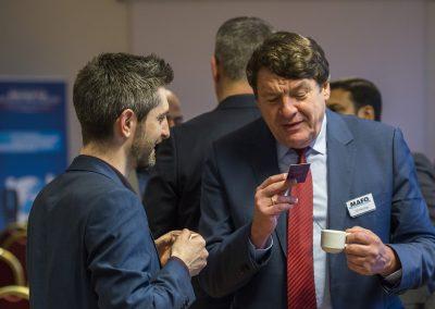 mafo-conference 2018-sonnenberg_DSC0876_1