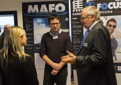 mafo-conference 2018-sonnenberg_DSC0877_1