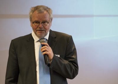 mafo-conference 2018-sonnenberg_DSC0905_1