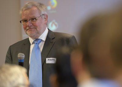 mafo-conference 2018-sonnenberg_DSC0910_1