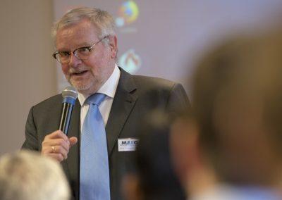 mafo-conference 2018-sonnenberg_DSC0911_1