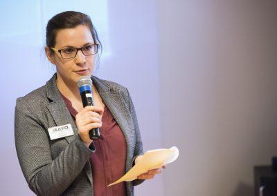 mafo-conference 2018-sonnenberg_DSC0921_1