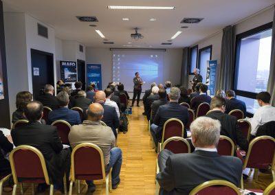 mafo-conference 2018-sonnenberg_DSC0926_1
