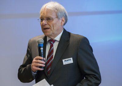 mafo-conference 2018-sonnenberg_DSC0929_1