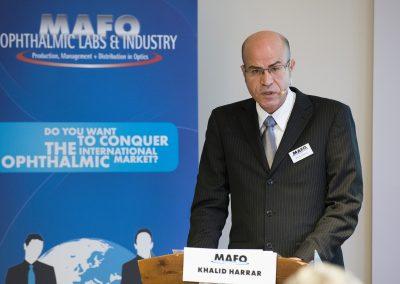 mafo-conference 2018-sonnenberg_DSC0950_1