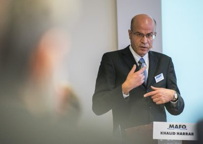 mafo-conference 2018-sonnenberg_DSC0962_1