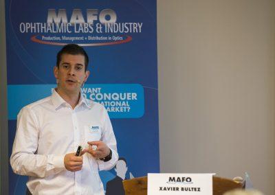 mafo-conference 2018-sonnenberg_DSC0975_1