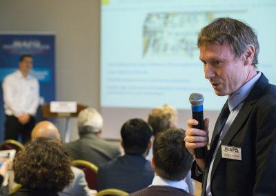 mafo-conference 2018-sonnenberg_DSC0983_1