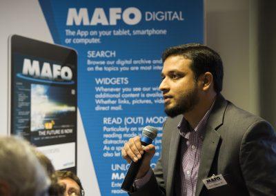 mafo-conference 2018-sonnenberg_DSC0993_1