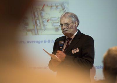 mafo-conference 2018-sonnenberg_DSC1006_1