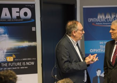 mafo-conference 2018-sonnenberg_DSC1010_1