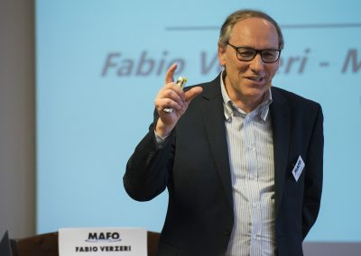 mafo-conference 2018-sonnenberg_DSC1013_1