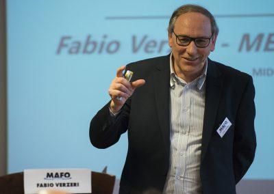mafo-conference 2018-sonnenberg_DSC1014_1