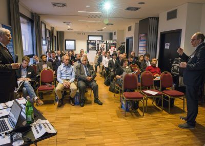 mafo-conference 2018-sonnenberg_DSC1046_1
