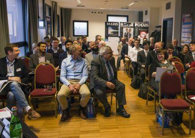 mafo-conference 2018-sonnenberg_DSC1047_1