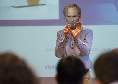 mafo-conference 2018-sonnenberg_DSC1077_1