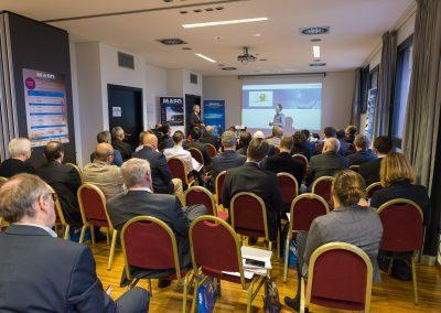 mafo-conference 2018-sonnenberg_DSC1081_1