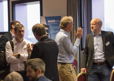 mafo-conference 2018-sonnenberg_DSC1082_1