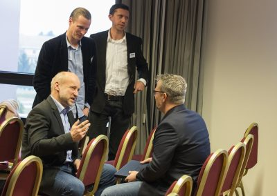 mafo-conference 2018-sonnenberg_DSC1085_1