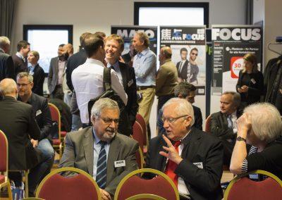 mafo-conference 2018-sonnenberg_DSC1086_1