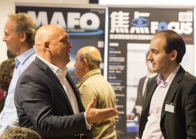 mafo-conference 2018-sonnenberg_DSC1091_1