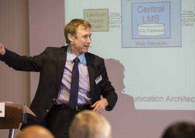 mafo-conference 2018-sonnenberg_DSC1119_1
