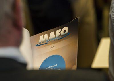 mafo-conference 2018-sonnenberg_DSC1130_1
