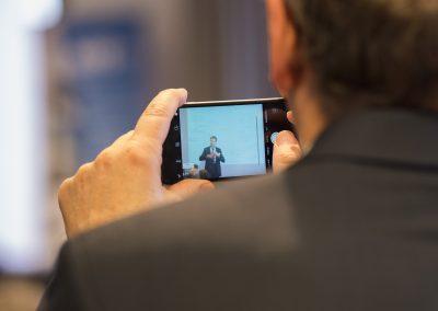 mafo-conference 2018-sonnenberg_DSC1152_1