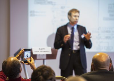 mafo-conference 2018-sonnenberg_DSC1156_1