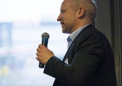 mafo-conference 2018-sonnenberg_DSC1160_1
