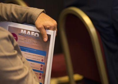 mafo-conference 2018-sonnenberg_DSC1168_1