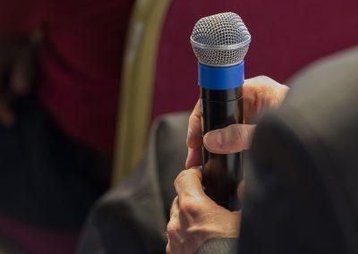 mafo-conference 2018-sonnenberg_DSC1173_1