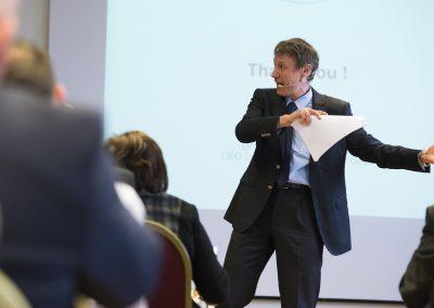 mafo-conference 2018-sonnenberg_DSC1188_1