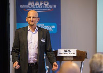 mafo-conference 2018-sonnenberg_DSC1197_1