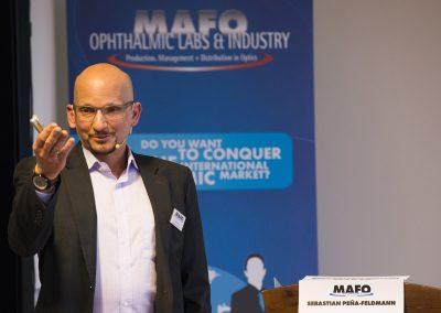 mafo-conference 2018-sonnenberg_DSC1198_1