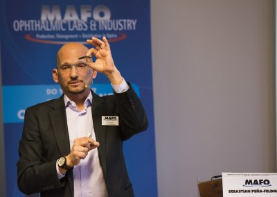 mafo-conference 2018-sonnenberg_DSC1209_1