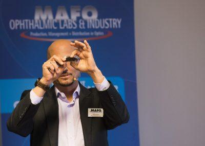 mafo-conference 2018-sonnenberg_DSC1210_1