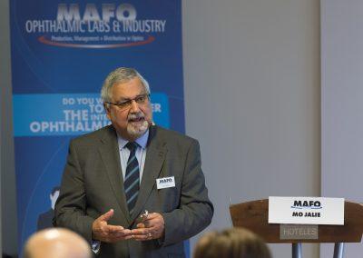 mafo-conference 2018-sonnenberg_DSC1215_1