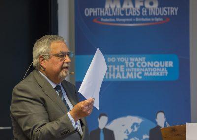 mafo-conference 2018-sonnenberg_DSC1229_1
