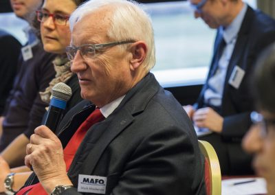 mafo-conference 2018-sonnenberg_DSC1232_1