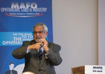 mafo-conference 2018-sonnenberg_DSC1236_1