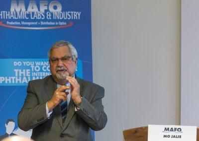 mafo-conference 2018-sonnenberg_DSC1239_2
