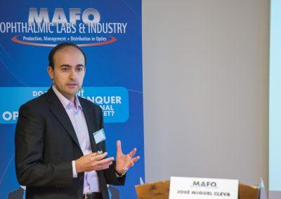 mafo-conference 2018-sonnenberg_DSC1248_1