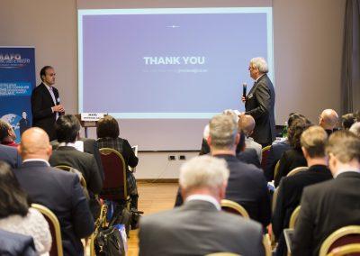 mafo-conference 2018-sonnenberg_DSC1265_1