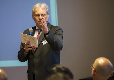 mafo-conference 2018-sonnenberg_DSC1267_1