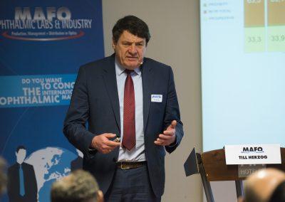 mafo-conference 2018-sonnenberg_DSC1276_1