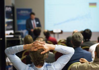 mafo-conference 2018-sonnenberg_DSC1279_1