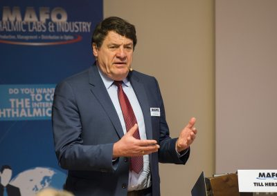 mafo-conference 2018-sonnenberg_DSC1291_1