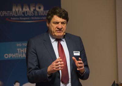 mafo-conference 2018-sonnenberg_DSC1296_1