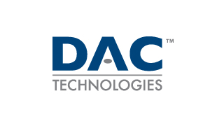 DAC Vision to become DAC Technologies